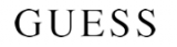 logo guess.fw