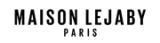 logo maison lejaby.fw